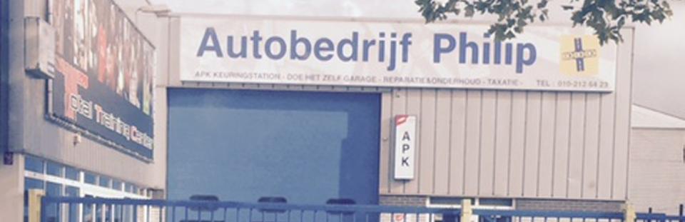 http://www.autophilipplus.nl/wp-content/uploads/2016/09/slide_2.png